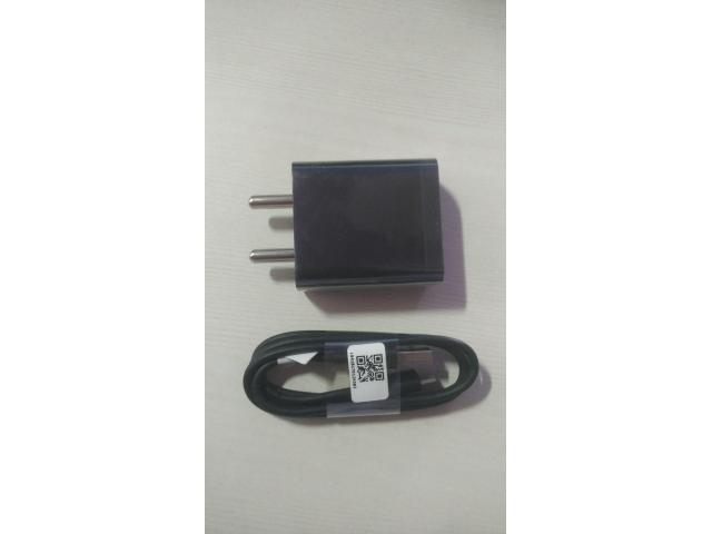 Original  Mobile charger  Redmi Y2 - 3/3