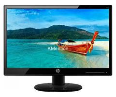 used moniter price