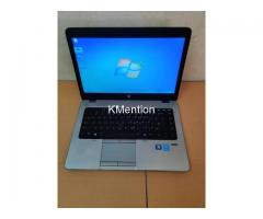 used laptop price