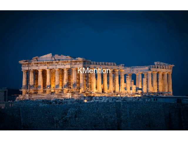 Affordable Greece Travel Packages - 1/5