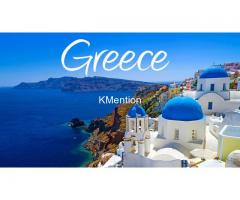 Affordable Greece Travel Packages - Image 2/5