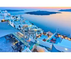 Affordable Greece Travel Packages - Image 4/5