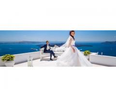 Affordable Greece Travel Packages - Image 5/5
