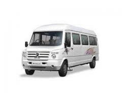 TT Outstation cabs in Bangalore