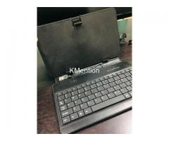 Designer Key board for Tablet