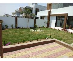 B.B White Rose Farmhouse for rent one day Roswad - 25 km from Sarthana - Surat