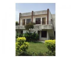 P.D. Farmhouse on rent one day Bajipura, 55 km from Sarthana, Surat