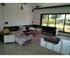 R Radha-Krushna farmhouse for rent The beautiful Surat's top ten farmhouse near Surat - Image 8/15