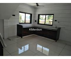 R Radha-Krushna farmhouse for rent The beautiful Surat's top ten farmhouse near Surat - Image 11/15