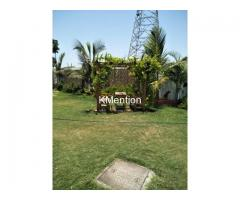 R Radha-Krushna farmhouse for rent The beautiful Surat's top ten farmhouse near Surat - Image 14/15
