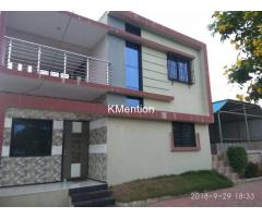 H farmhouse on rent for one day in Orna - 23km from Sarthana, Surat city