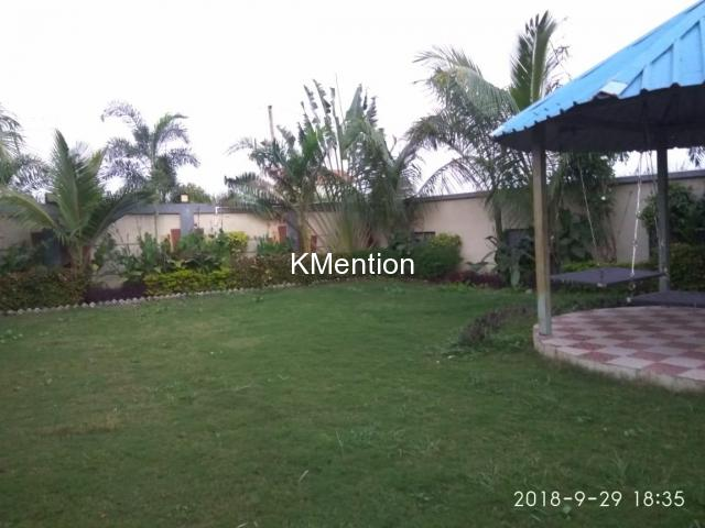 H farmhouse on rent for one day in Orna - 23km from Sarthana, Surat city - 3/13