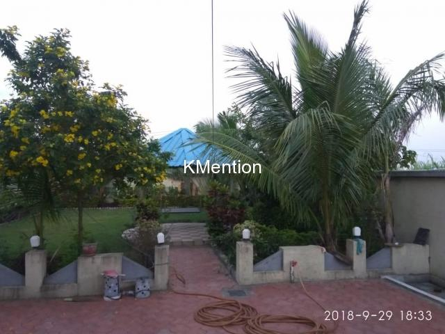 H farmhouse on rent for one day in Orna - 23km from Sarthana, Surat city - 4/13
