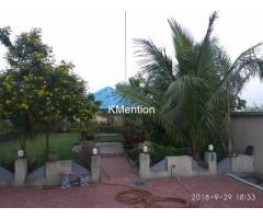 H farmhouse on rent for one day in Orna - 23km from Sarthana, Surat city - Image 4/13
