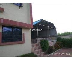 H farmhouse on rent for one day in Orna - 23km from Sarthana, Surat city - Image 7/13