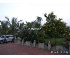 H farmhouse on rent for one day in Orna - 23km from Sarthana, Surat city - Image 9/13