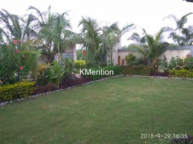 H farmhouse on rent for one day in Orna - 23km from Sarthana, Surat city - 11/13