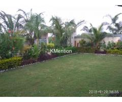 H farmhouse on rent for one day in Orna - 23km from Sarthana, Surat city - Image 11/13