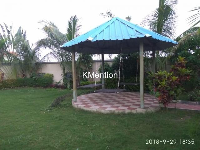 H farmhouse on rent for one day in Orna - 23km from Sarthana, Surat city - 12/13