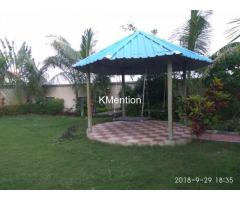 H farmhouse on rent for one day in Orna - 23km from Sarthana, Surat city - Image 12/13
