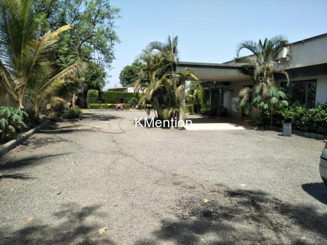 S.K. Farmhouse on rent one day Virpore - 25km from Sarthana, Surat - 1/10