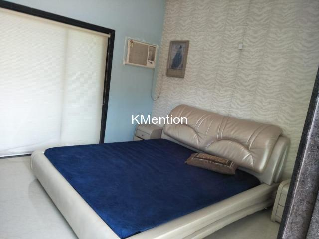 S.K. Farmhouse on rent one day Virpore - 25km from Sarthana, Surat - 3/10