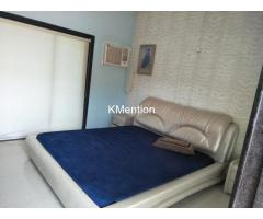 S.K. Farmhouse on rent one day Virpore - 25km from Sarthana, Surat - Image 3/10