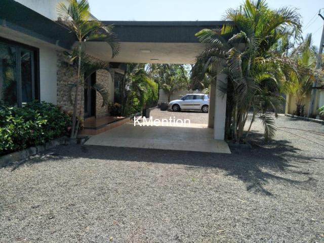 S.K. Farmhouse on rent one day Virpore - 25km from Sarthana, Surat - 4/10