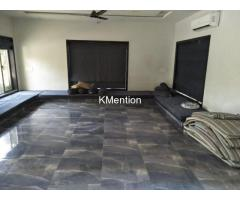 S.K. Farmhouse on rent one day Virpore - 25km from Sarthana, Surat - Image 7/10