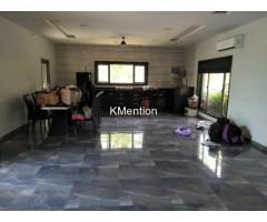 S.K. Farmhouse on rent one day Virpore - 25km from Sarthana, Surat - Image 8/10
