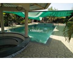 S.K. Farmhouse on rent one day Virpore - 25km from Sarthana, Surat - Image 9/10