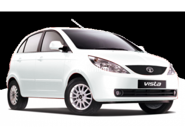 Lowest rate Outstation cabs in Bangalore - 1/2