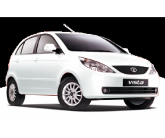 Lowest rate Outstation cabs in Bangalore