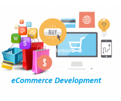 eCommerce Development Company in Noida, Delhi NCR