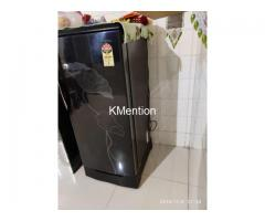 Samsung 185 Ltr Fridge sale good condition