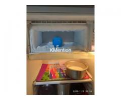 Samsung 185 Ltr Fridge sale good condition - Image 3/8