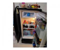 Samsung 185 Ltr Fridge sale good condition - Image 5/8