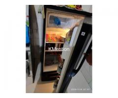 Samsung 185 Ltr Fridge sale good condition - Image 6/8