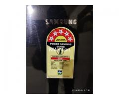 Samsung 185 Ltr Fridge sale good condition - Image 7/8