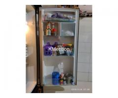 Samsung 185 Ltr Fridge sale good condition - Image 8/8