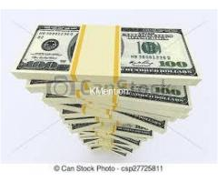 DO YOU NEED A LOAN IN ANY FINANCIAL WAYS APPLY NOW