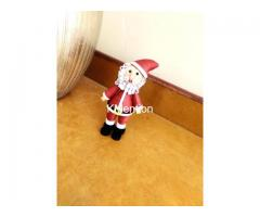 Quilling Santa Claus for gift your Child on Christmas - Image 4/8