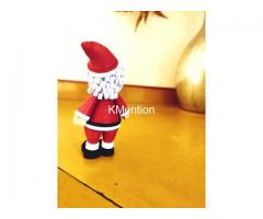 Quilling Santa Claus for gift your Child on Christmas - Image 7/8