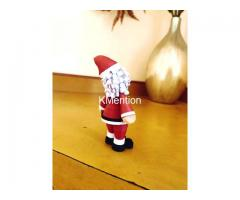 Quilling Santa Claus for gift your Child on Christmas - Image 8/8