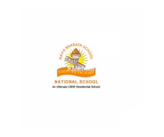 Residential CBSE School in Coimbatore - Nava Bharath National School
