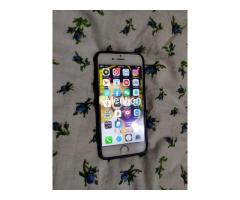 iPhone 6 128gb Better condition  Silver color - Image 1/8