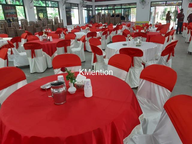 Hindustan catering service in mannanthala - 3/4