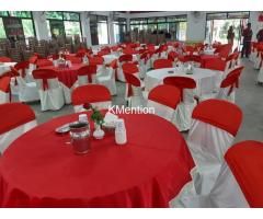 Hindustan catering service in mannanthala - Image 3/4
