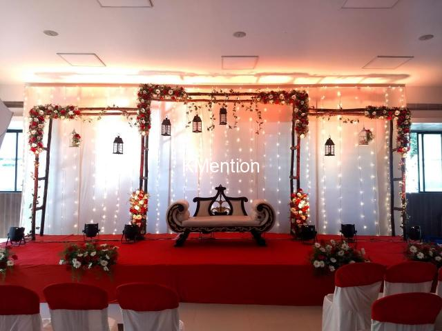 Hindustan catering service in mannanthala - 4/4