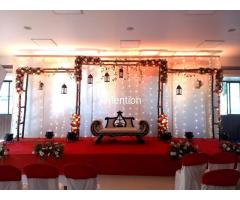Hindustan catering service in mannanthala - Image 4/4